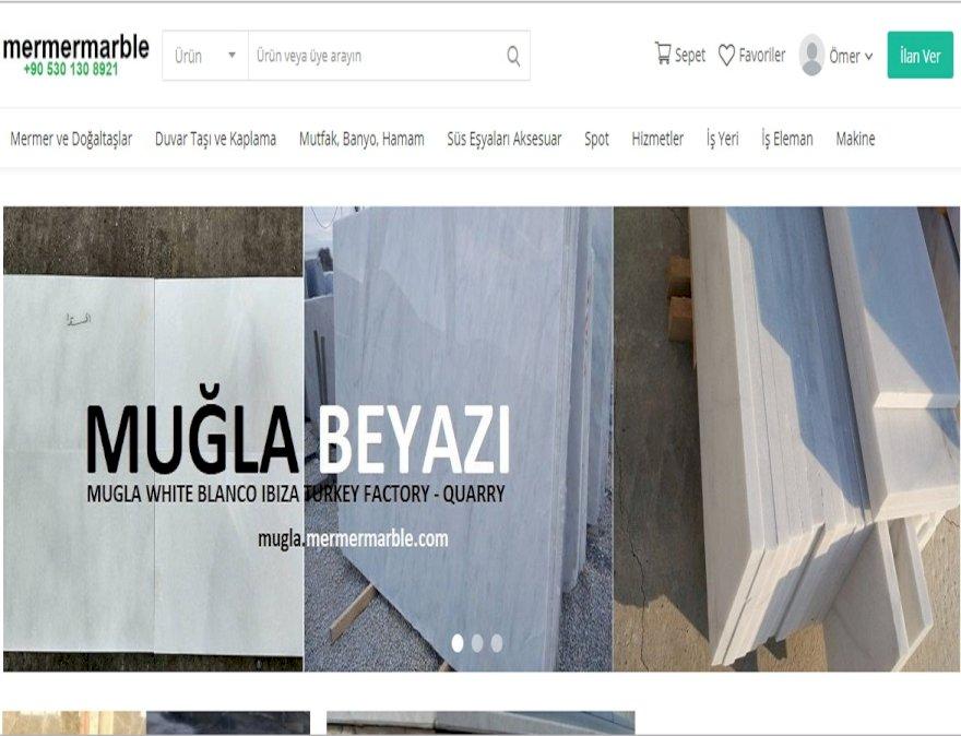 Yeni Web Sitemiz Açılmıştır