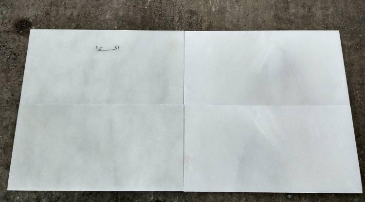 muğla beyazı kalitesine göre 30x60 resimleri