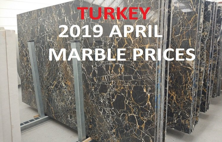marble prices lists 2019