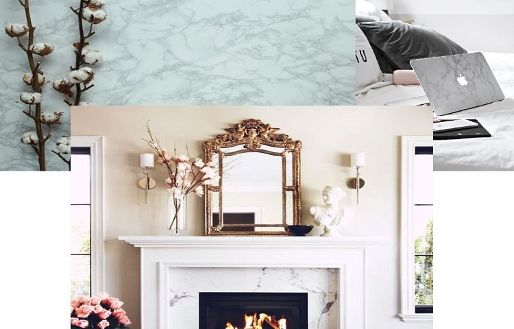 golden age of marble