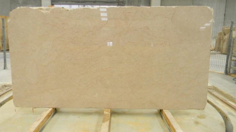 ottoman beige marble prices 2019