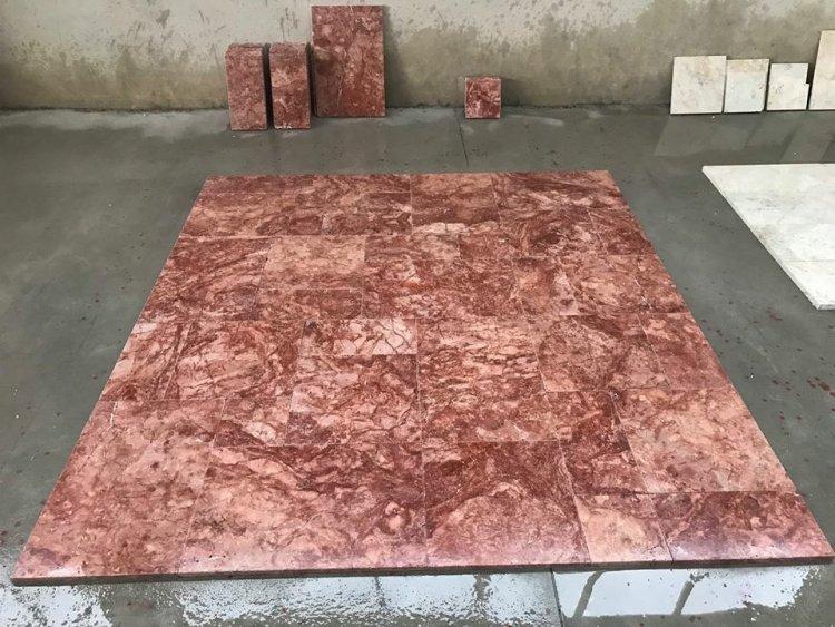diyana roz mermer, diana rose marble