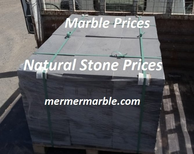 Marble Prices, Natural Stone Prices