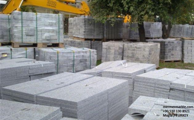 Marbre de granit