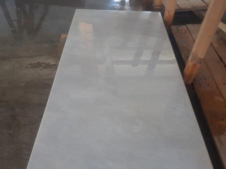 Şarkikaraağaç Mermer Fabrikası