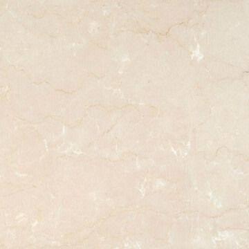 Hazar Beige  -Marble