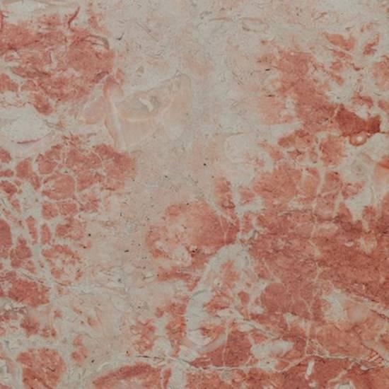 Roze marble