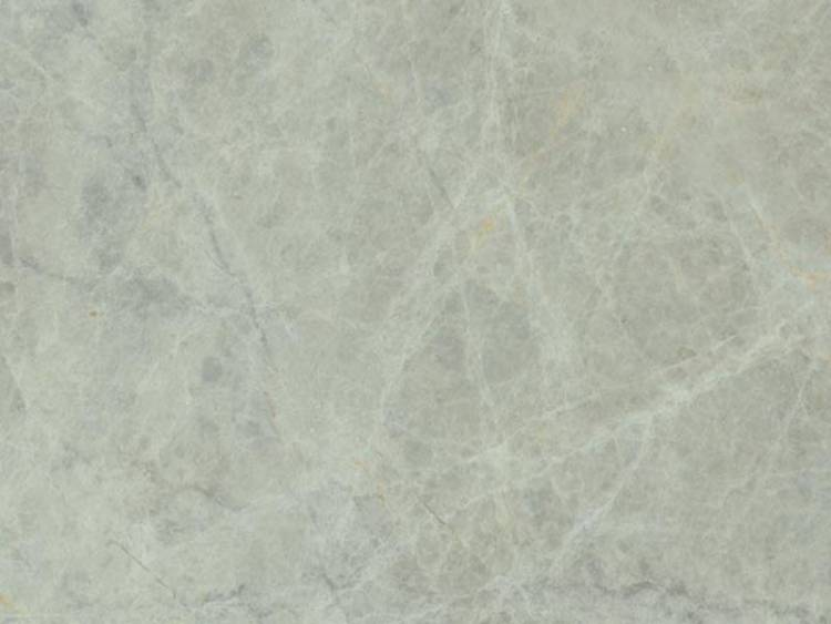 Star Silver- Marble