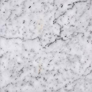 Uludag White - Marble