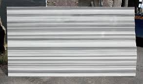 Zebra - Marble