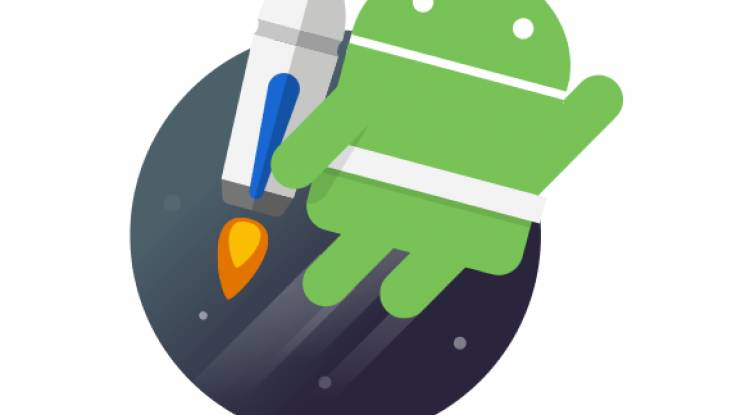 Android is going to drastic changes!