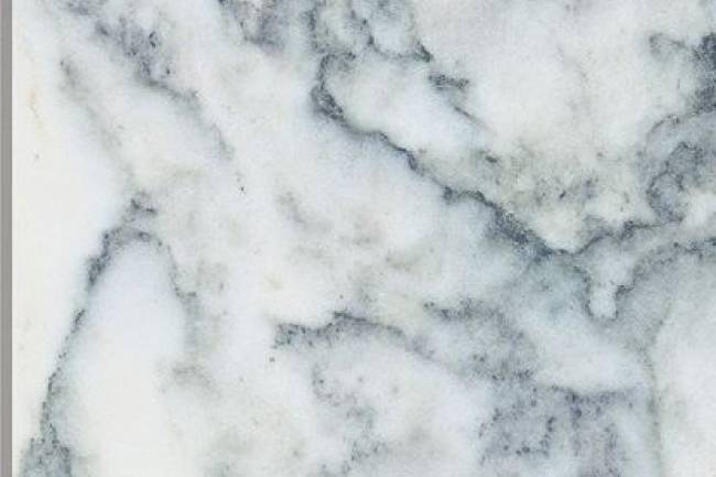 الواحة الخضراء Bluetta Marble