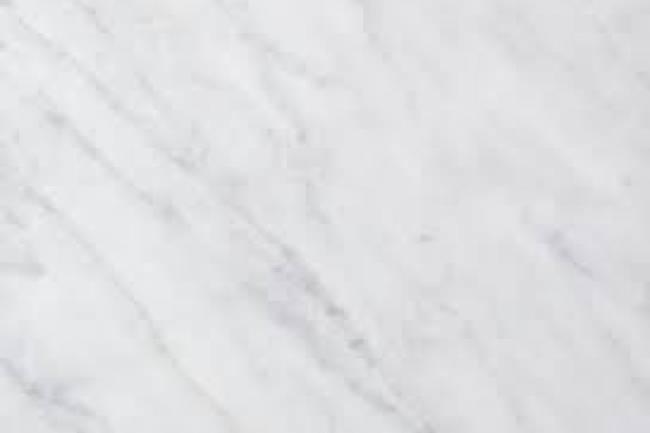 Kemalpasa الرخام الأبيض