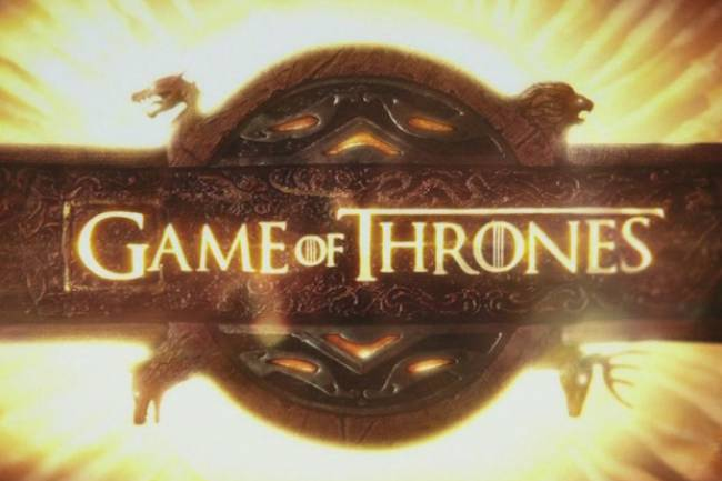 Game Of Thrones's Top 5 Characters