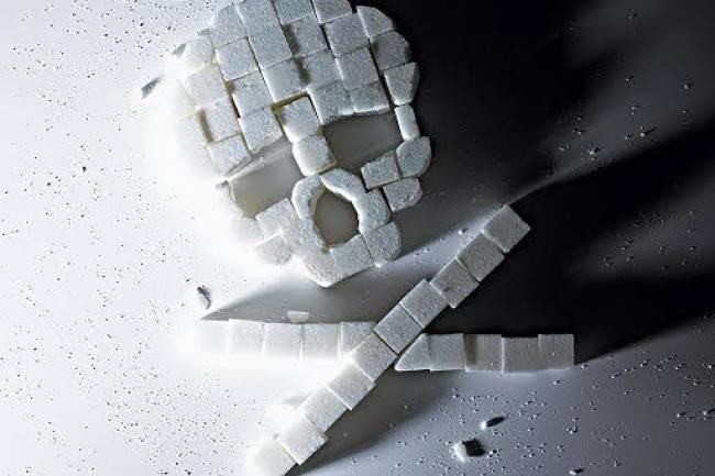 şekerin zararları, şekerler ve şeker içeren besinler