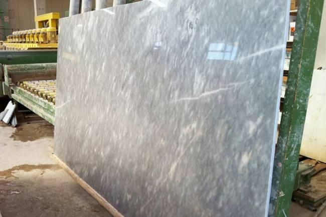 afyon grey marble, gray marble