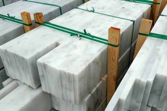 mugla white marble selling companies