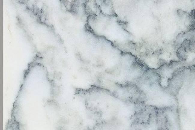 Green Oasis Bluetta -Marble