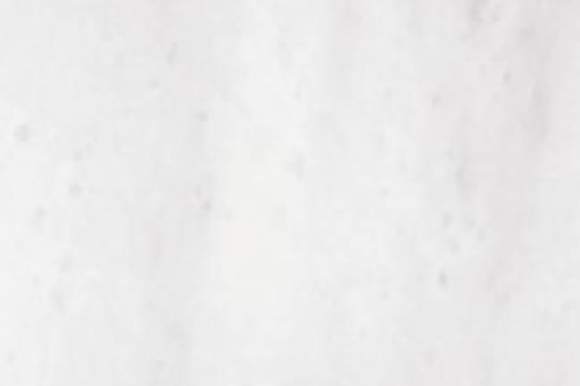 Kemalpaşa White-Marble