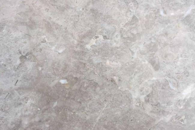 Kral Silver-Marble