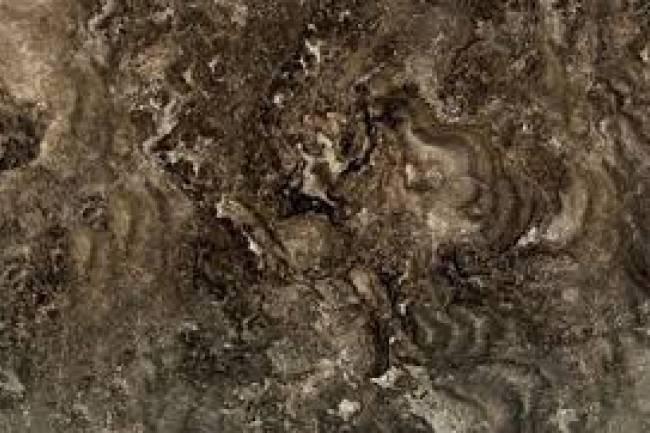 Mystic Brown -Marble