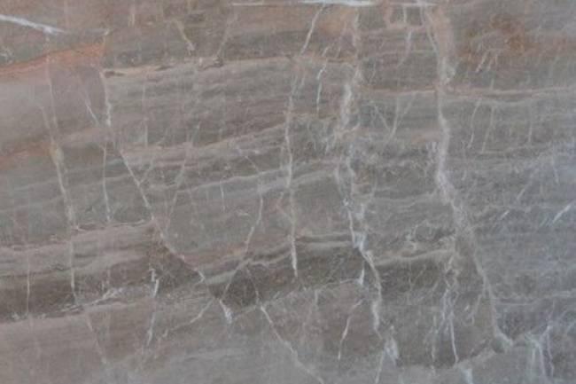 Sysphos - Marble