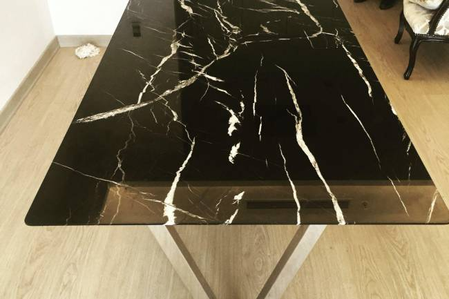 mermer, granit masa modelleri çeşitleri satış fiyatları