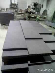 Marmaris Mermer Fabrikası Doğaltaş