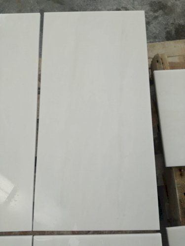 Tasos Döşeme Çeşitleri 2lik 2x30x60